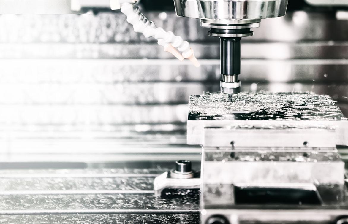 LOHR technologies GmbH