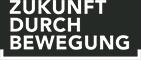 Lohr technologies GmbH - Zukunft durch Bewegung